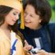 Moms! Best Gifts to Appreciate Your Recent Grad