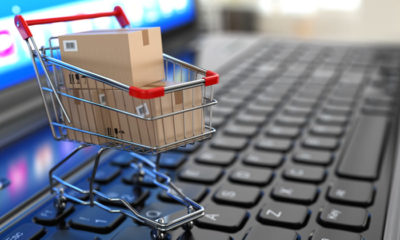 blog help e-commerce stores