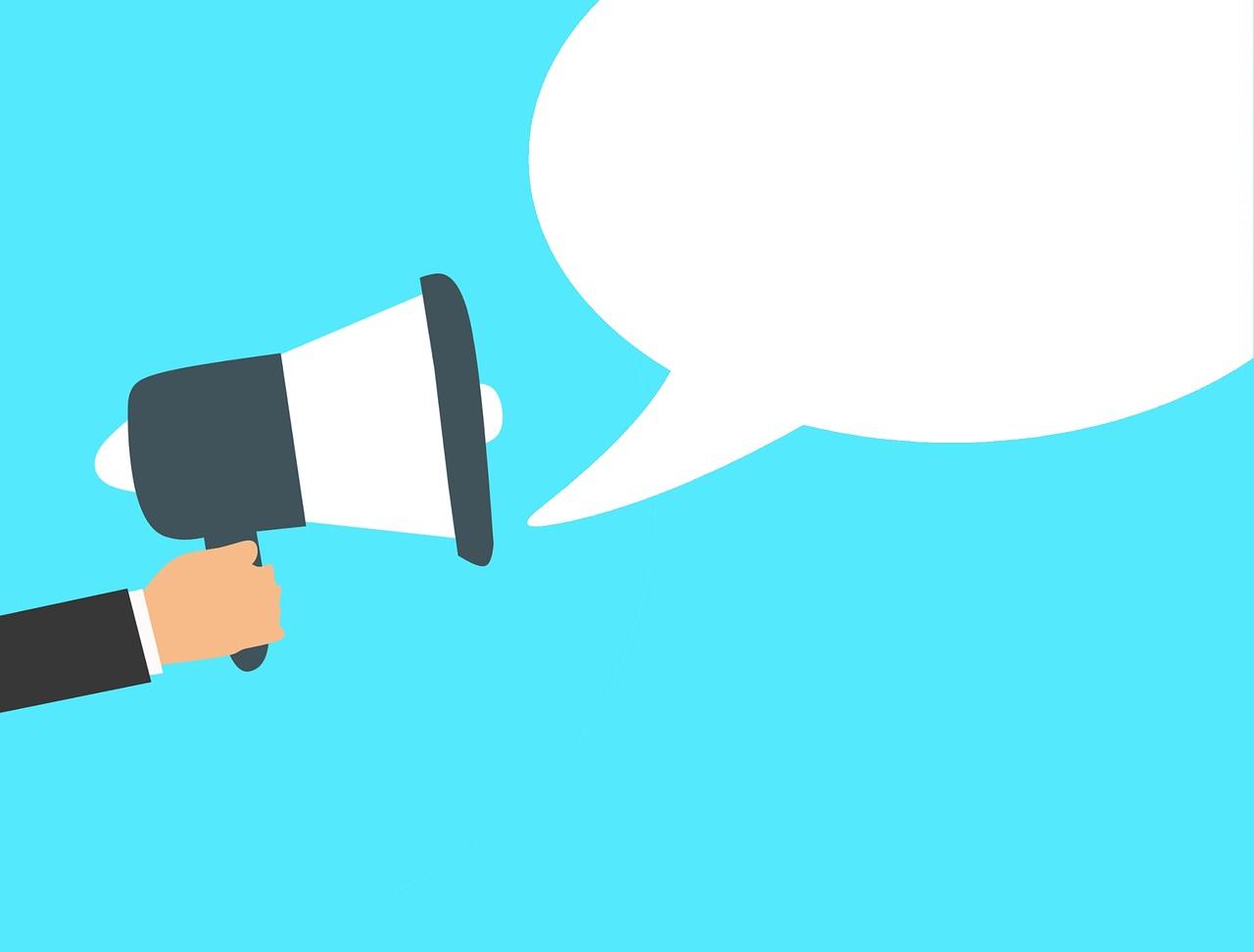 5 Traditional Marketing Tactics That Still Work