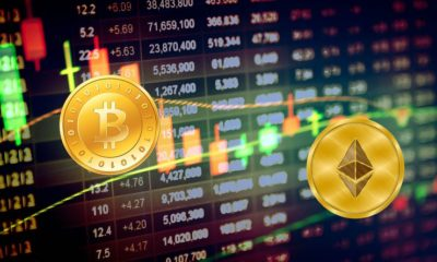 8 Ways Bitcoins Trading is the Order of the Day