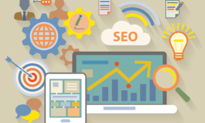 4 Useful SEO Tactics to Grow the Ranking of your Website
