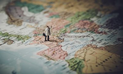 6 Best Countries To Start A Business In 2020
