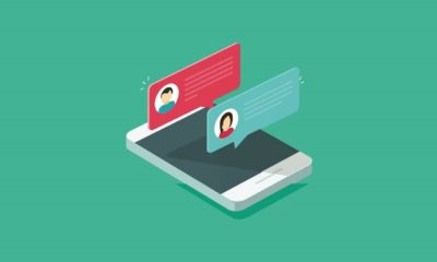 A How-To on SMS Marketing