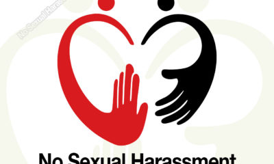 Prevention Of Sexual Harassment Against Women in the Workplace