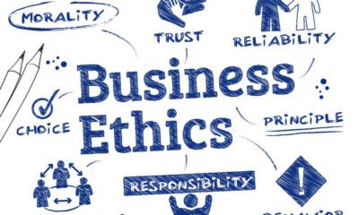 How to Add Transparency and Ethics in your Business