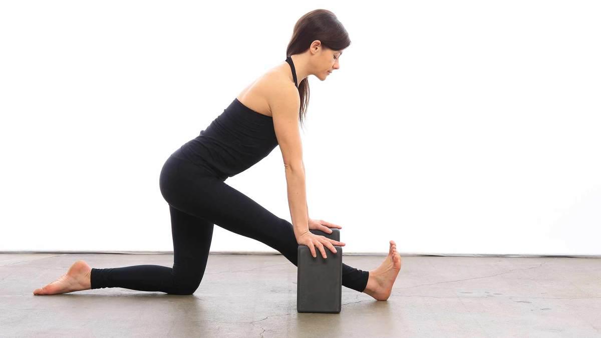 How 10-minute Anulom Vilom Pranayama Benefits our body?