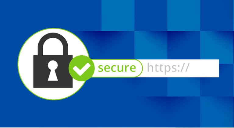Why SSL Certificates are Important for Higher SEO Rankings?
