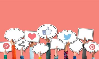The Ultimate Social Media Tricks that Will Help Boost Your Marketing Campaign