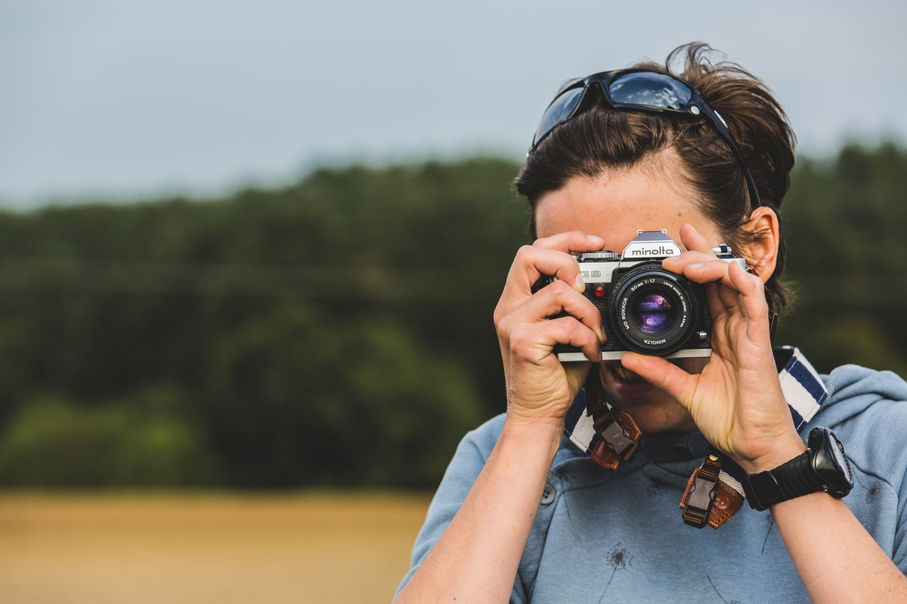 Optimizing Images for Web: The Photographer's Guide to Optimizing Web Images