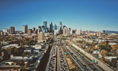 After 15 Down Years, Why Are People Moving Back To Minneapolis?