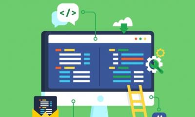 5 Excellent Mobile App Development Frameworks to Choose for Building Apps