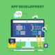 5 Excellent Mobile App Development Frameworks to Choose for Building Apps