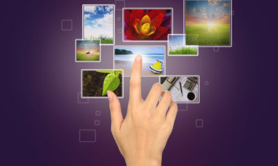 Image Optimization Methods That Hold Vital Significance