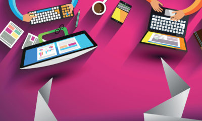 How Print Services Can Benefit Your Business?