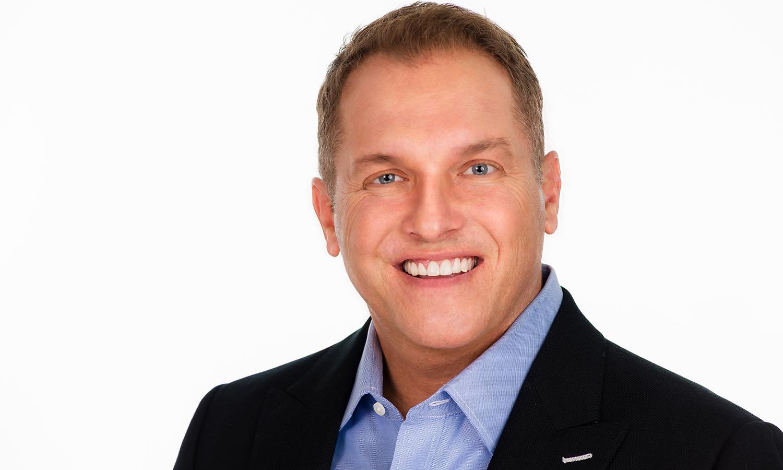 An interview with John DiJulius, Customer Experience Expert
