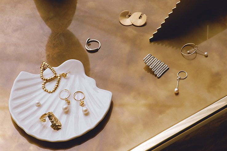Jewelry Trends For 2020.Top 4 Jewelry Trends For 2020 Kivo Daily
