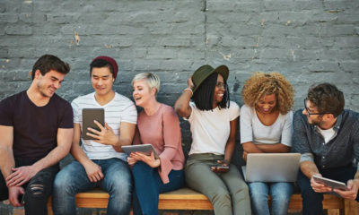 Delivering Consistency Across Platforms: Catering to Multi-channeled Millennials
