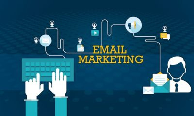 How to Choose the Best Email Marketing Strategy