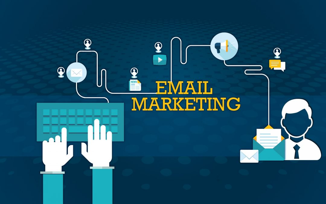 How to Choose the Best Email Marketing Strategy - Kivo Daily