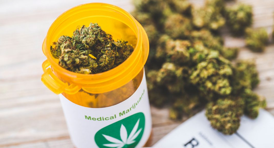 How to Obtain Medical Marijuana in Ohio