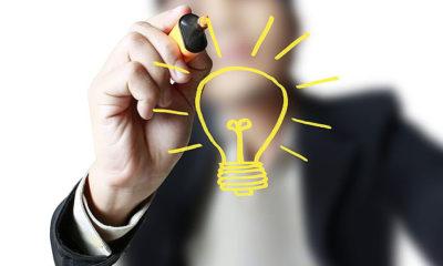 7 Entrepreneurial Myths: The Truth Behind Them