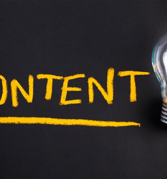 Stellar SEO Practices for Quality Content