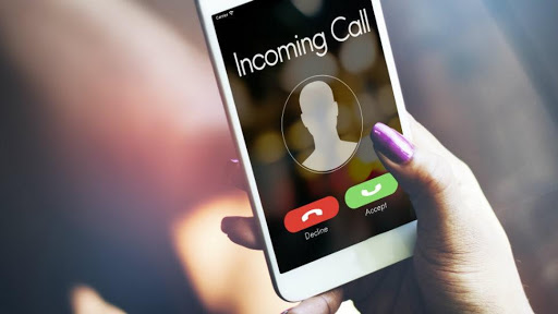 Most Common VoIP Security Issues you should know about