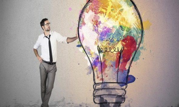 How to Co-exist Creativity and Entrepreneurship?