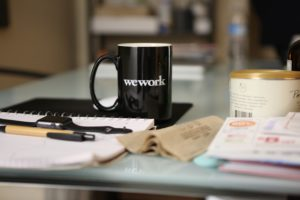 3 Leadership Lessons from the Failure of WeWork and Theranos