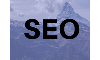 SEO… Is it worth it?