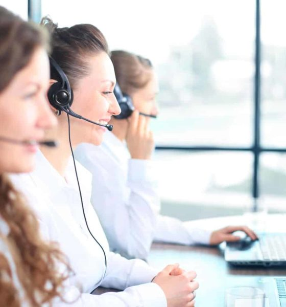 How B2B Telemarketing Works Better Than Other Lead Generation Methods?
