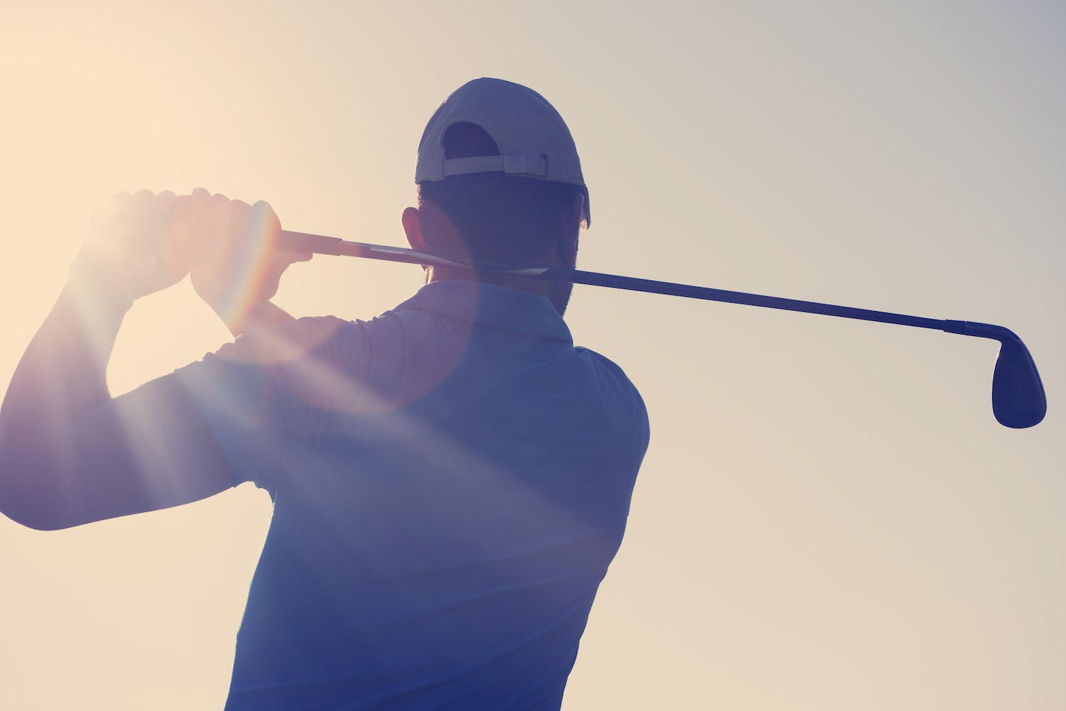 7 Facts Why Golf Playing Improves Your Business Strategy
