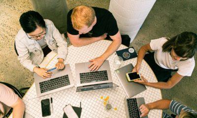 How Do You Follow Marketing Terminologies To Run A Business?