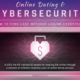 The Key To Online Dating Safety