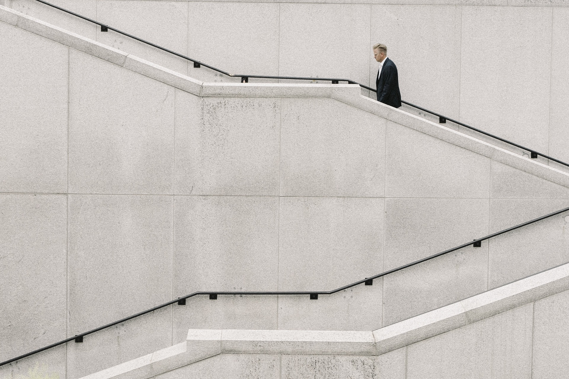 Creating a Better Business Culture: Positive First Steps