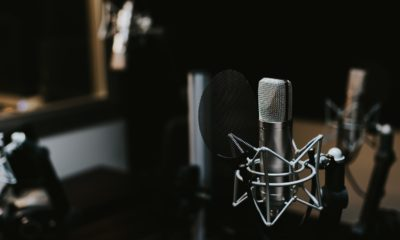 Most Important Reasons to Add a Podcast to Your Content Marketing Strategy