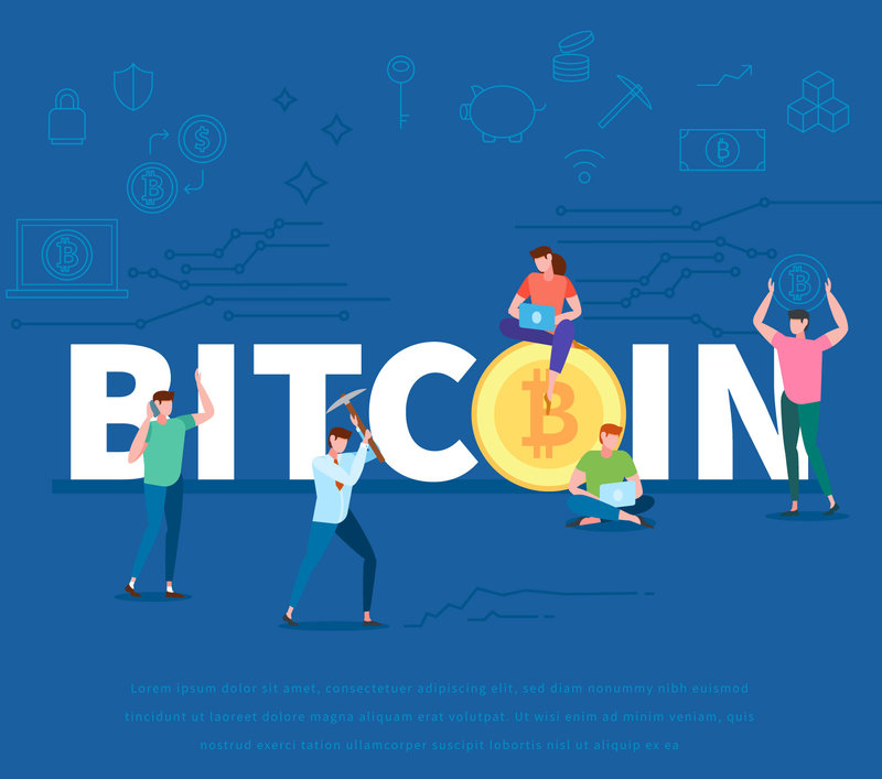 7 Interesting Bitcoin Facts