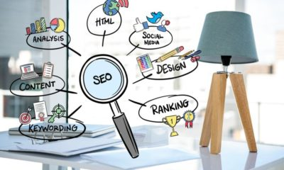 Cost-Effective SEO Tactics that will Give Your Startup a Boost