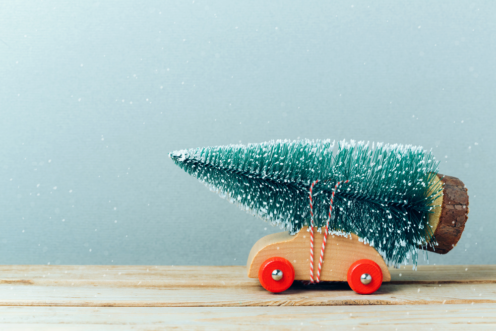 Most Effective Strategies to Prepare Your Business for a Holiday Rush