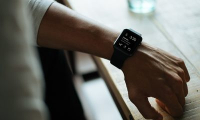 Time Management Tips for Property Managers