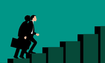 Empowering Your Employees: Improving Productivity Through These Tactics