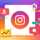 6 Simple Strategies to Grow Your Business with Instagram Effectively