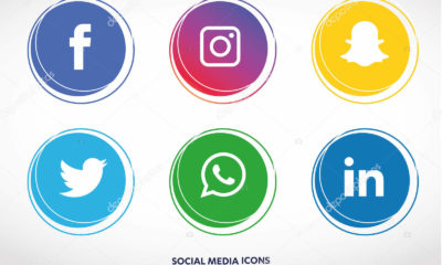 3 Social Media Platforms To Understand
