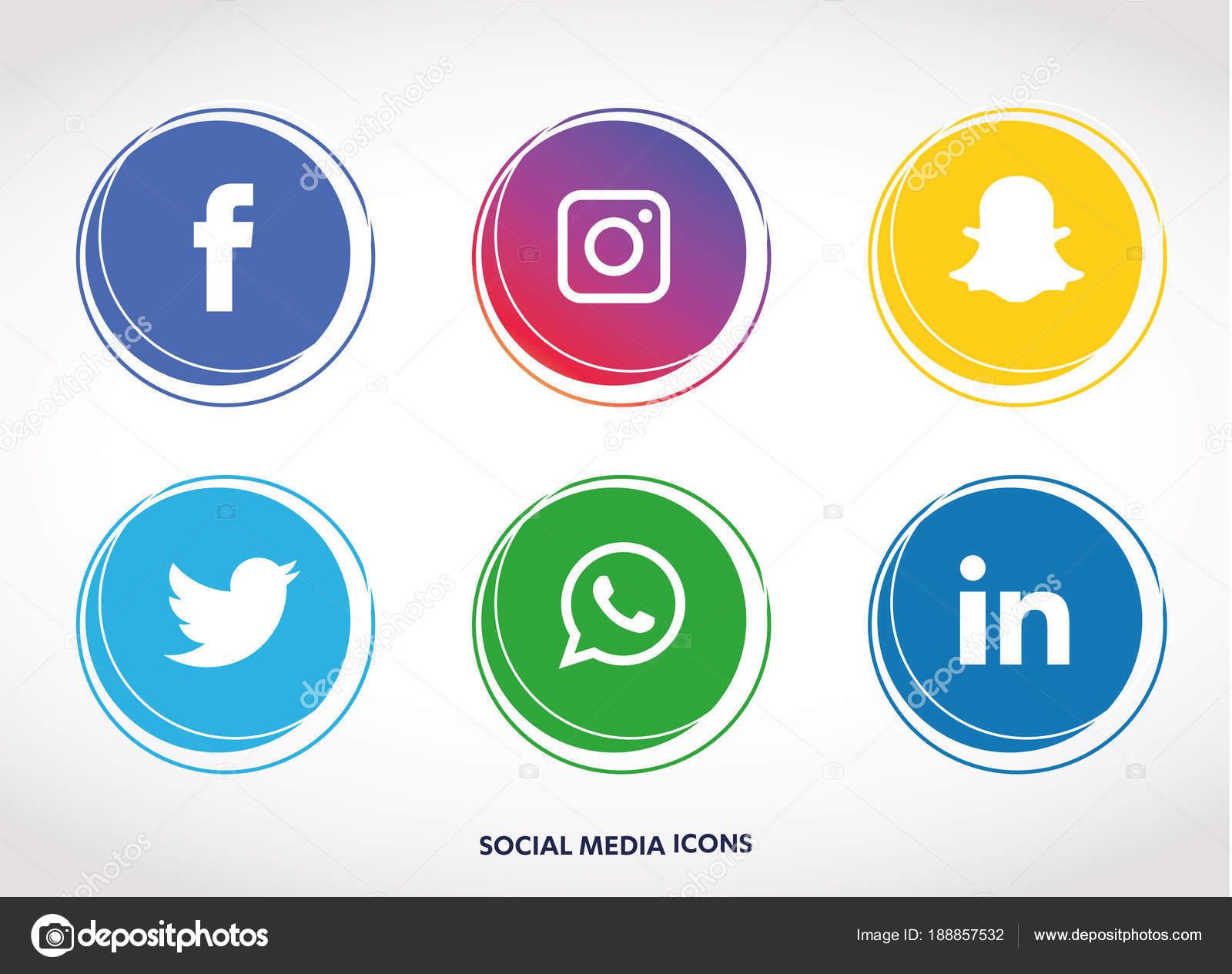 3 Social Media Platforms To Understand