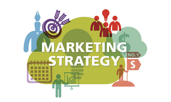 7 Marketing Strategies To Grow Your Business In 2020