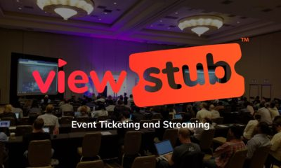 ViewStub - The Up And Coming Company Taking Tech By Storm