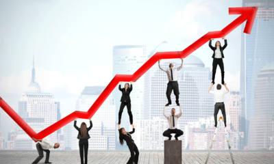 4 common mistakes that entrepreneurs make while scaling their business