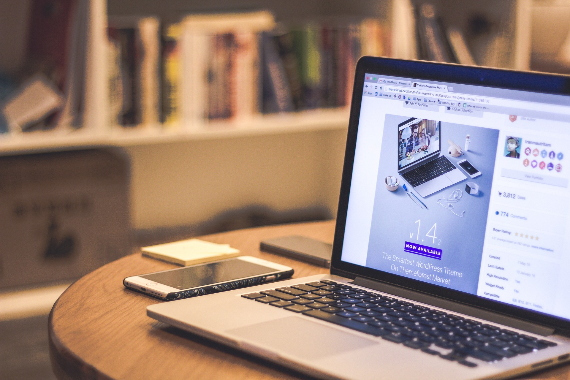 Don't Ignore These 8 Key Trends for E-Commerce in 2020