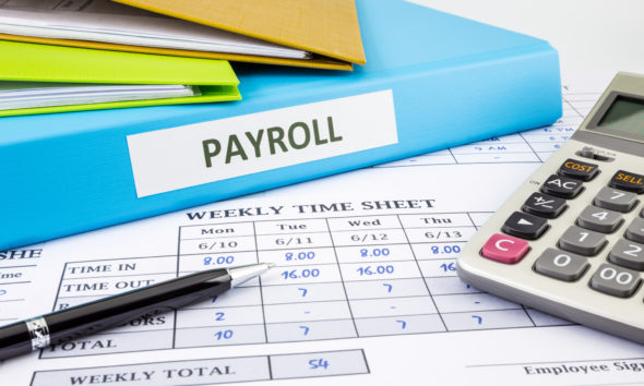 How to Do Small Business Payroll: 5 Top Payroll Tips