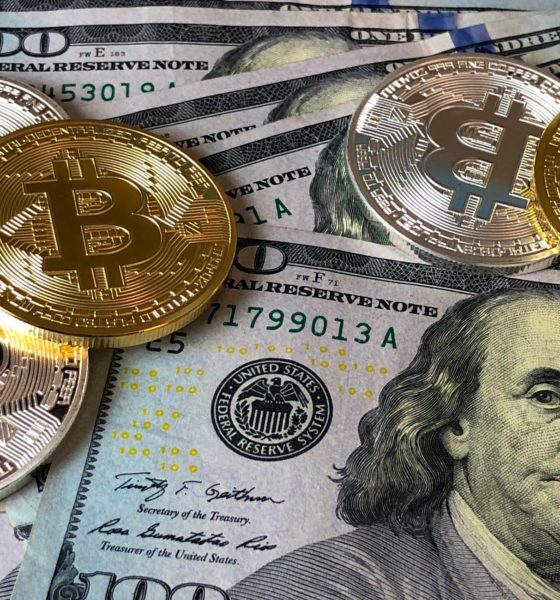 The Importance of Cybersecurity for Currency